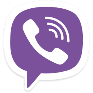 imagen-viber-free-calls-messages-0big