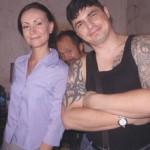 ktrisa_ona_rishaeva