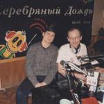 leksandr_ardon