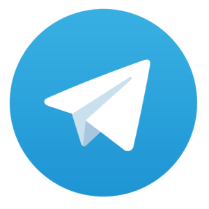 telegram-logo-1
